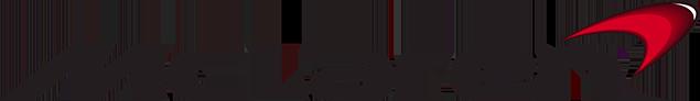 logo - mclaren