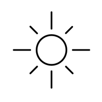 sol_200x200px