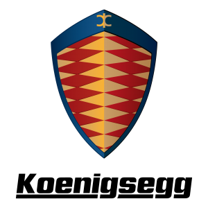 koneigsegg logo